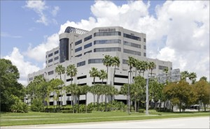 palm beach natural health letter office